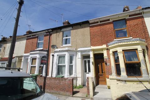 4 bedroom terraced house for sale - Grayshott Road, Southsea