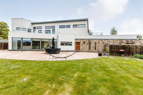 6 bedroom detached house for sale - Castle Gogar Rigg, Edinburgh