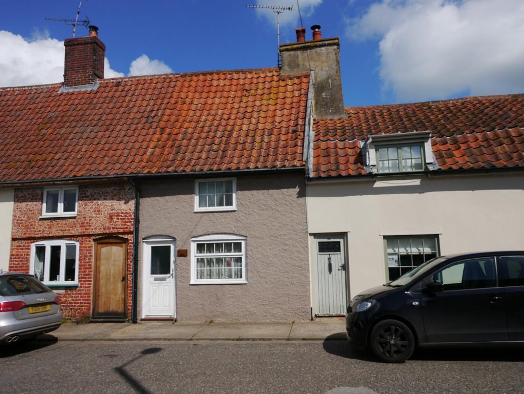 Room To Rent Framlingham