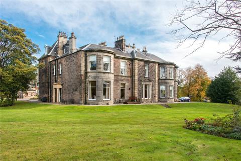 3 bedroom flat for sale - Spylaw Road, Edinburgh