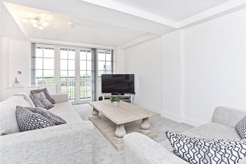 3 bedroom apartment for sale - The Residence, Bishopthorpe Road, York, YO23