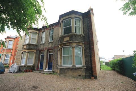 1 bedroom apartment to rent - Cherry Hinton Road, Cambridge