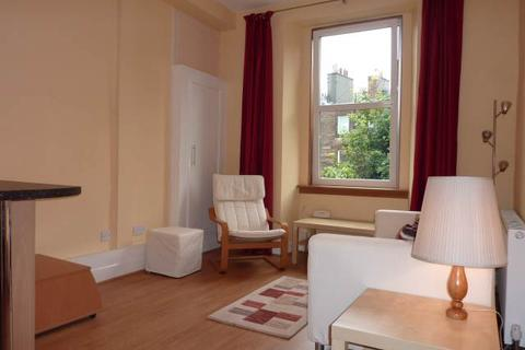 1 bedroom flat to rent - Smithfield Street, , Edinburgh