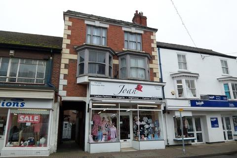2 bedroom property for sale - High Street, Holbeach