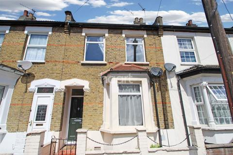 2 bedroom terraced house for sale - Southwell Grove Road