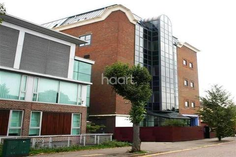 2 bedroom apartment to rent - Park Road
