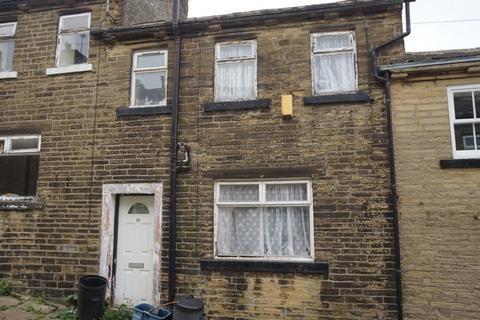2 bedroom cottage for sale - Havelock Street, Thornton