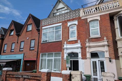 1 bedroom flat to rent - Eastern Terrace, St Georges Road, Southsea