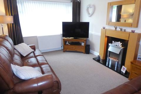 3 bedroom semi-detached bungalow for sale - Cherry Tree Crescent, Farsley