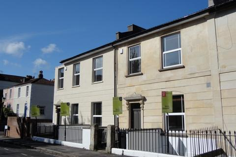 2 bedroom apartment to rent - Cotham, Springfield Rd, BS6 5SW