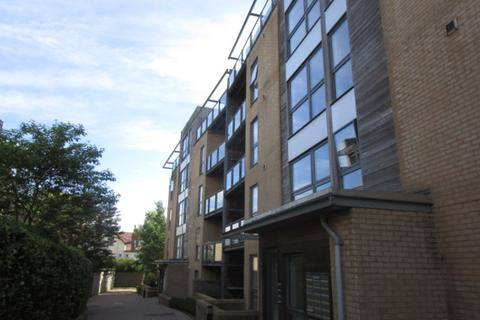1 bedroom apartment to rent - Chapter Walk, Bristol