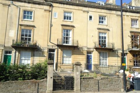 1 bedroom apartment to rent - Clifton, Pembroke Rd, BS8 3BE