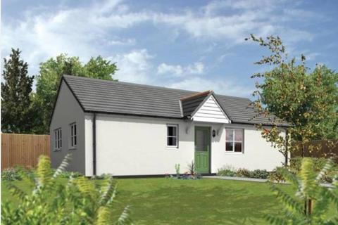 2 bedroom detached house for sale - Goodleigh Rise, Barnstaple