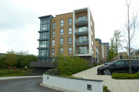 2 bedroom flat for sale - Cygnet House  Drake Way  Reading