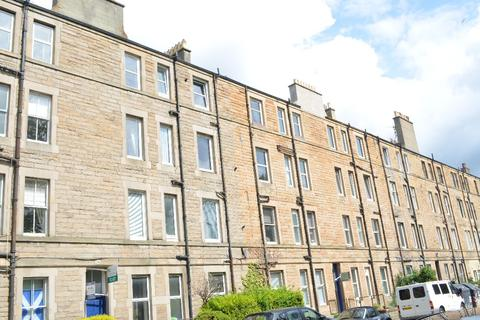 1 bedroom flat to rent - Balcarres Street, Edinburgh, Midlothian, EH10 5JF