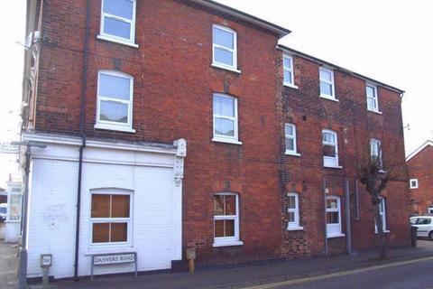 6 bedroom property for sale - Barden Road, Tonbridge