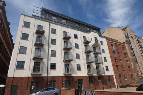 1 bedroom flat to rent - Huller & Cheese, Bristol