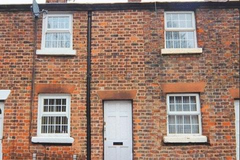 2 bedroom cottage for sale - Rose Brow, Liverpool, Auction Property