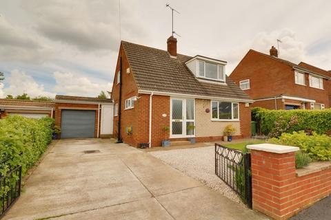 2 bedroom detached house for sale - Hawthorn Gate, Barton-Upon-Humber