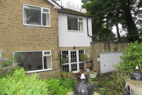 4 bedroom semi-detached house for sale - Alston Close, BD9