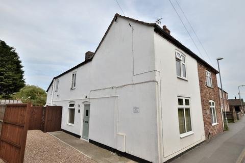 3 bedroom semi-detached house for sale - 7 Old Boston Road, Coningsby