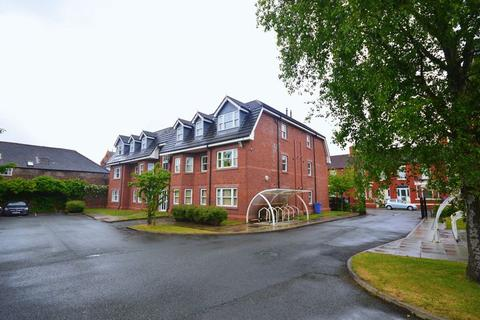 2 bedroom apartment for sale - 24 Lidderdale Road, Wavertree