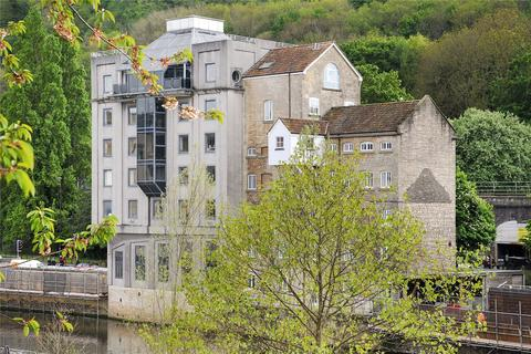 3 bedroom character property for sale - Waterfront House, 211 Lower Bristol Road, Bath, BA2