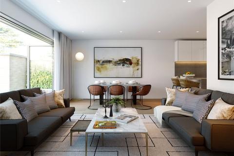 1 bedroom flat for sale - Grafton Quarter, Grafton Road, Croydon, CR0