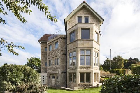 2 bedroom flat for sale - Millennium House, 1 Beckford Road, Bath, BA2