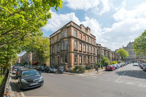 4 bedroom flat for sale - 1 (1F) Millerfield Place, Marchmont, Edinburgh, EH9