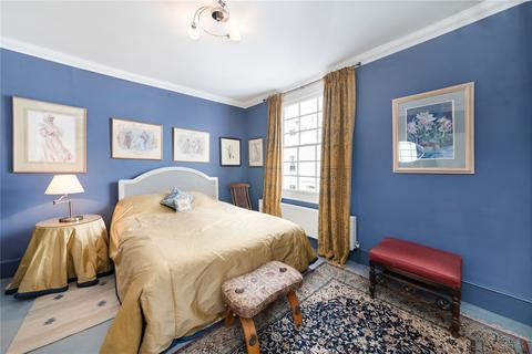 3 bedroom terraced house for sale - Billing Street, London, SW10