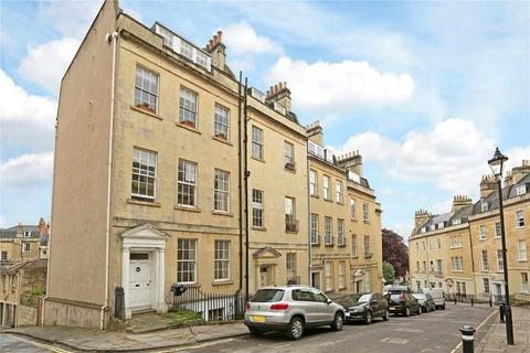 1 bedroom character property for sale - Park Street, Bath, BA1