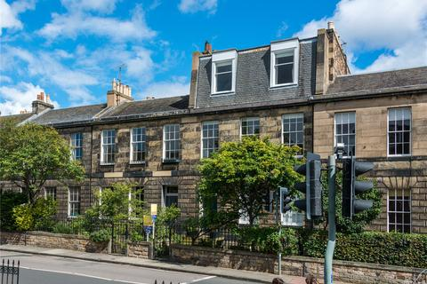 5 bedroom terraced house for sale - 29 Howard Place, Inverleith, Edinburgh, EH3