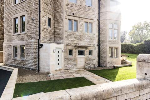 2 bedroom flat for sale - Forester Road, Bath, BA2