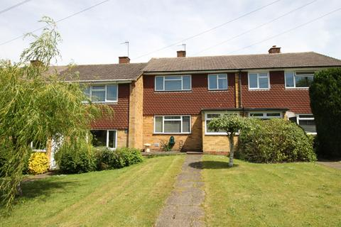 Overton Hampshire Properties For Sale