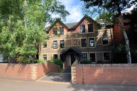 2 bedroom apartment for sale - Walkers Place, Reading