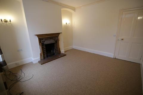 3 bedroom end of terrace house to rent - Silver Street, Tiverton