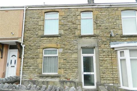 3 bedroom terraced house for sale - Middle Road, Cwmdu
