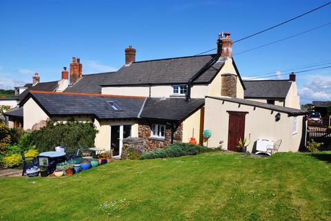 3 bedroom detached house for sale - Alwington, Bideford