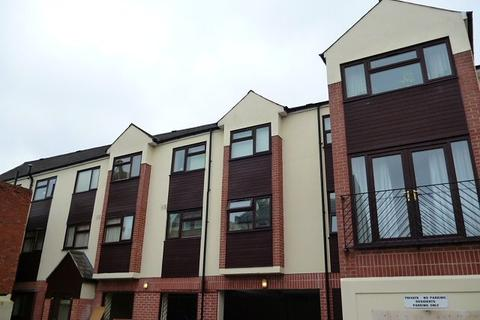 2 bedroom flat to rent - Castle Road, Southsea, PO5