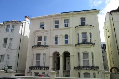 3 bedroom flat to rent - Nightingale Road, Southsea, PO5