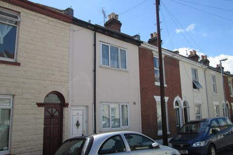 3 bedroom house to rent - Lawson Road, Southsea, PO5