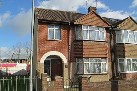 3 bedroom house to rent - Grosvenor Street, Southsea, PO5