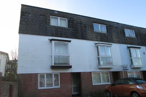 4 bedroom house to rent - Belmont Street, Southsea, PO5