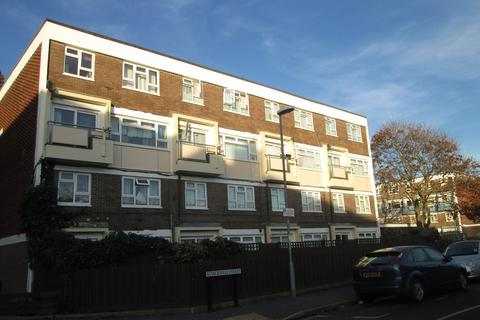 3 bedroom flat to rent - Oldbury House, Sackville Street, Southsea, PO5