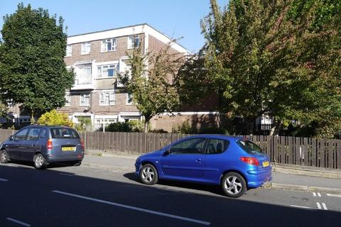 3 bedroom flat to rent - Stratford House, Sackville Street, Southsea, PO5