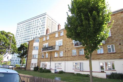 3 bedroom flat to rent - St Pauls Road, Southsea, PO5
