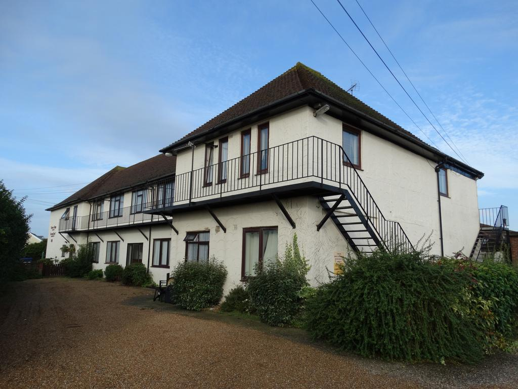 Prices Of Property To Rent Inmiddleton On Sea