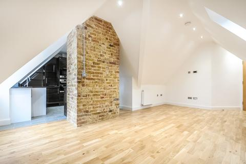 2 bedroom flat to rent - Court Road Orpington BR6