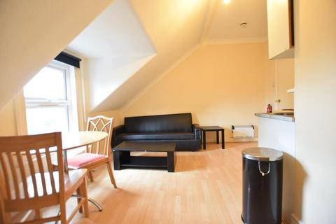 1 bedroom apartment to rent - READING, BERKSHIRE
